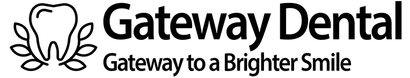 Visit Gateway Dental
