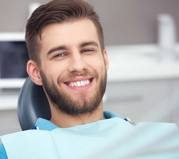 Ashburn Dentist
