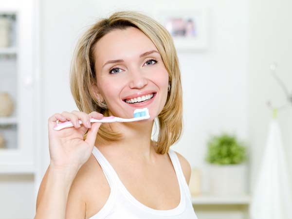 Tips From A Preventive Dentist To Protect Your Natural Teeth